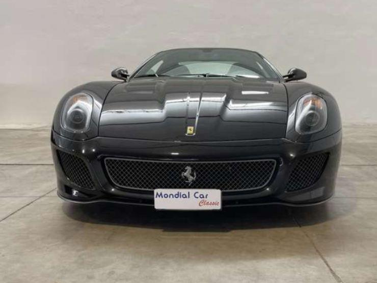 Ferrari 599 GTO (AutoScout 24) 2