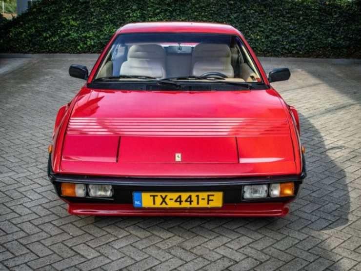 Ferrari Mondial 8 (Katawiki)