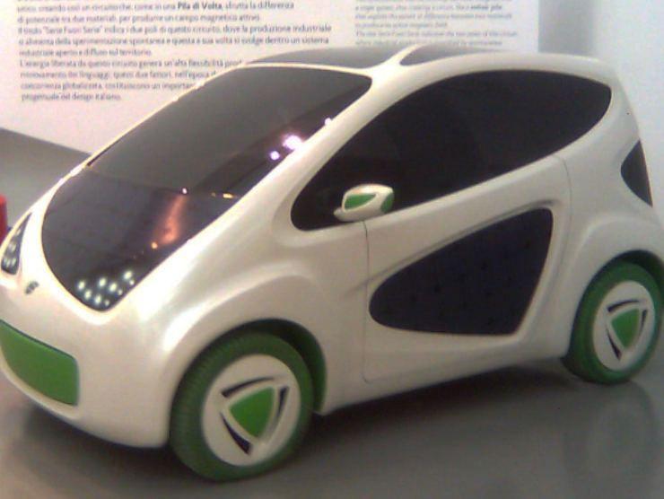 Fiat Phylla (Wikipedia)