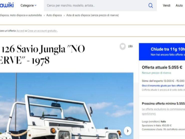 Fiat Savio Jungla (Katawiki) 3