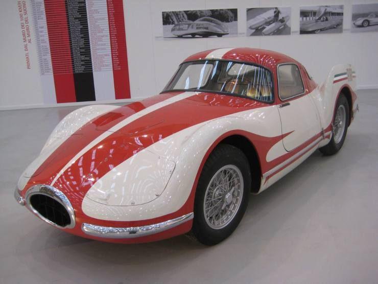 Fiat Turbina (Wikipedia) 3