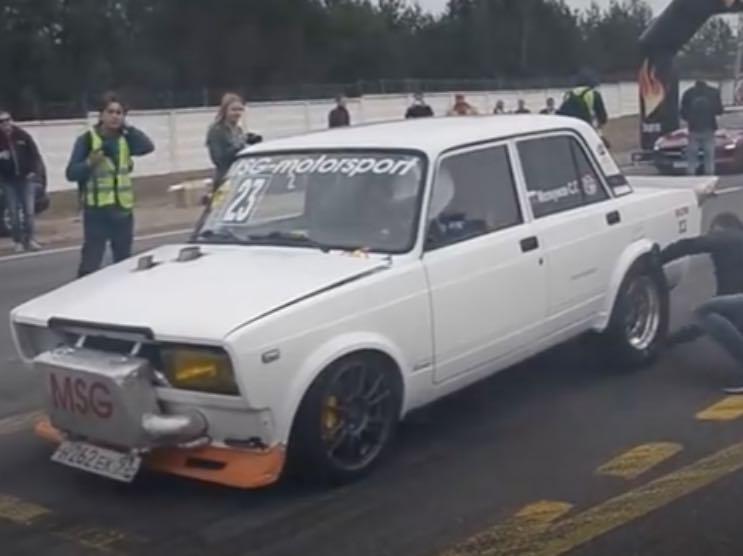 Lada-2