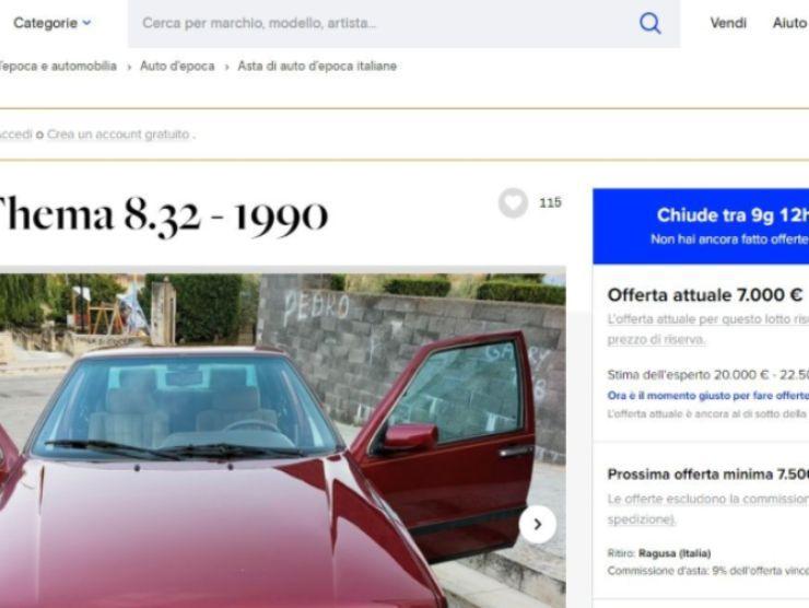 Lancia Thema 8.32 (Katawiki) 3