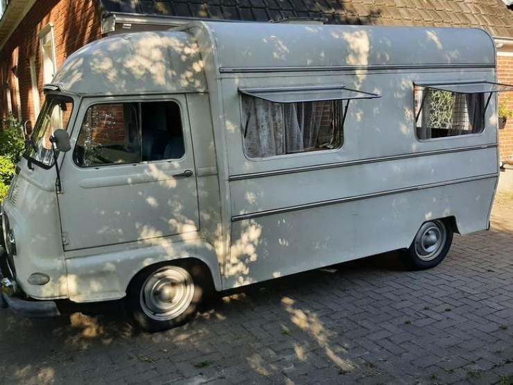 Renault Estafette Camper (Katawiki) 3